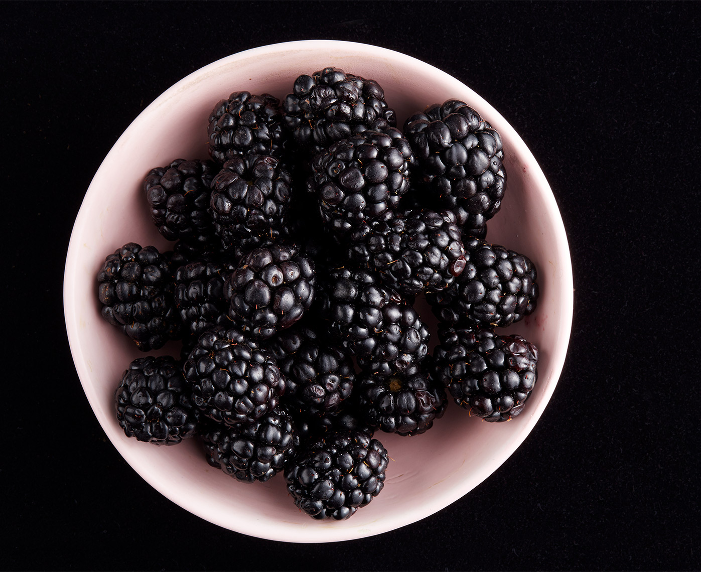 20160321_INTO1_Blackberries_016