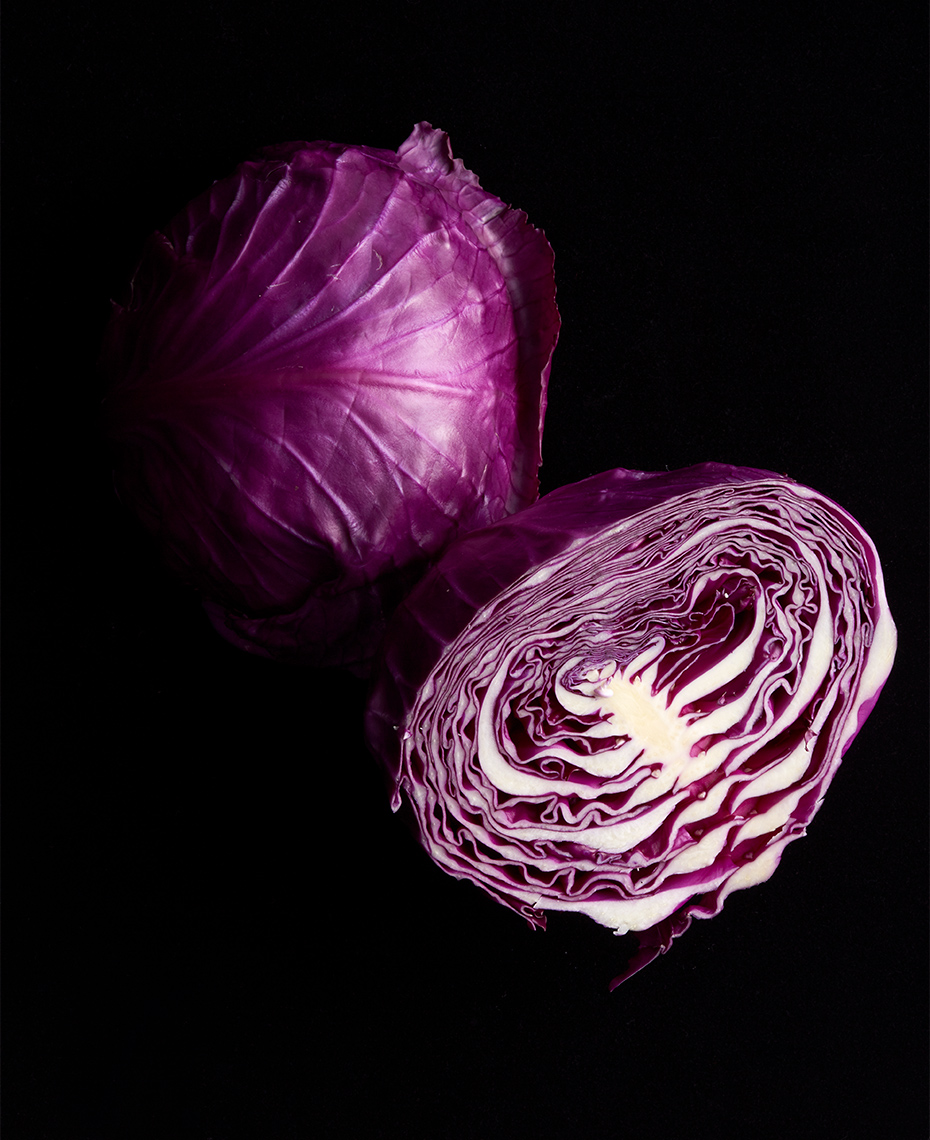 20160321_INTO1_RedCabbage_055
