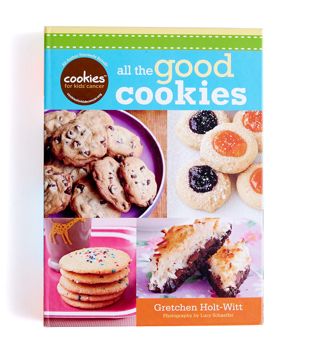 AlltheGoodCookies_001rt