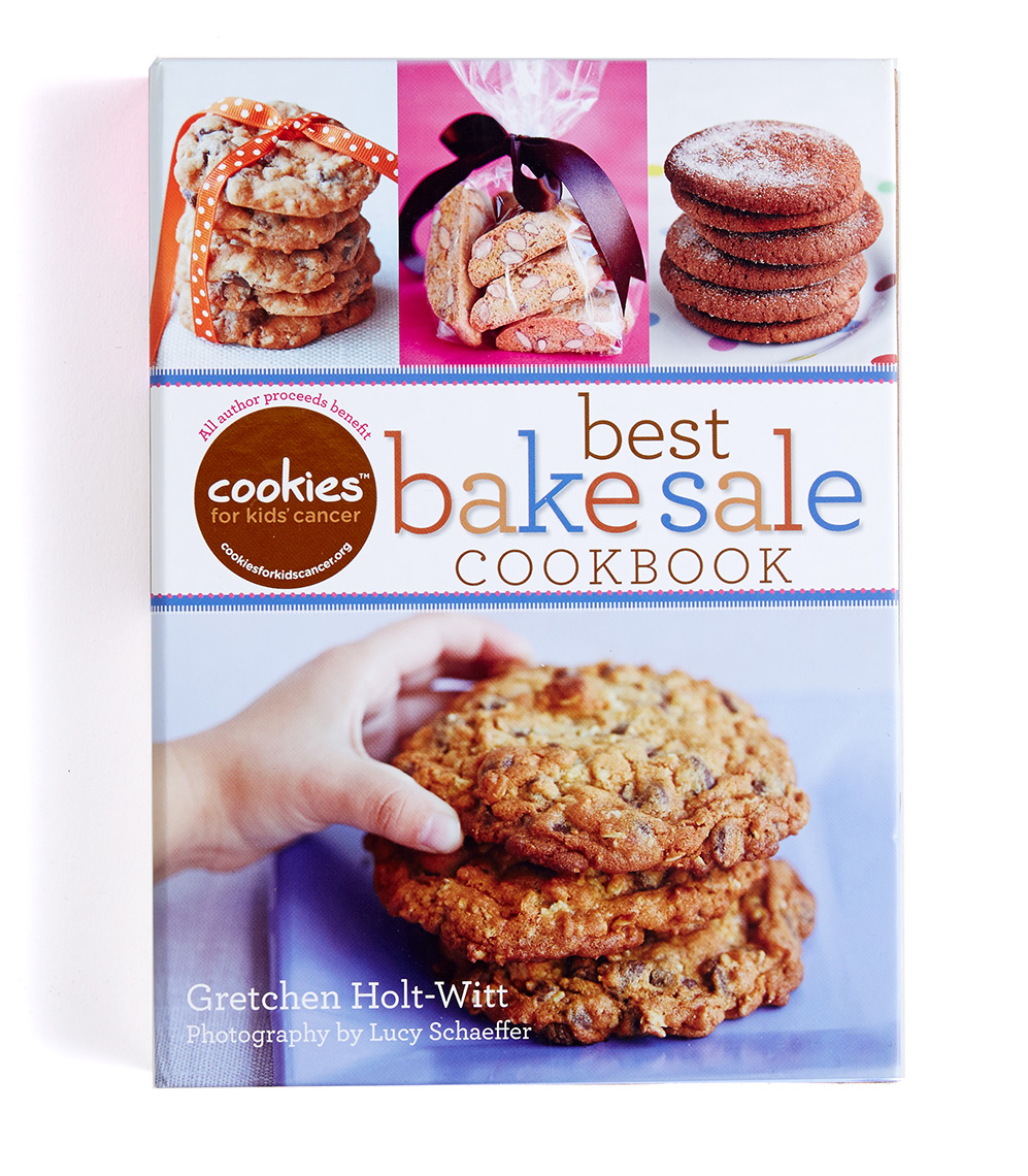 BestBakeSaleCookbook_007rt