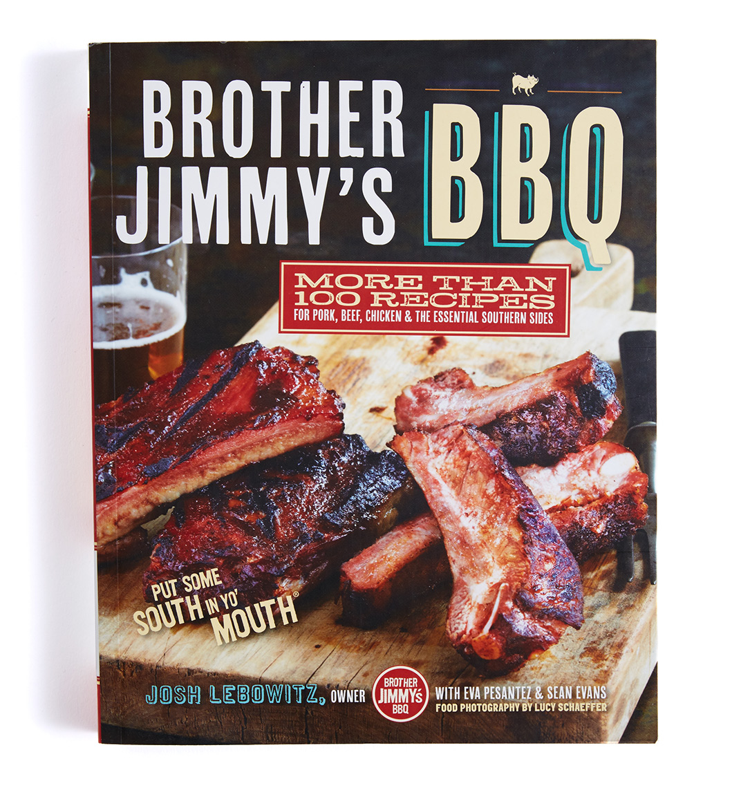 BrotherJimmysBBQ_002rt