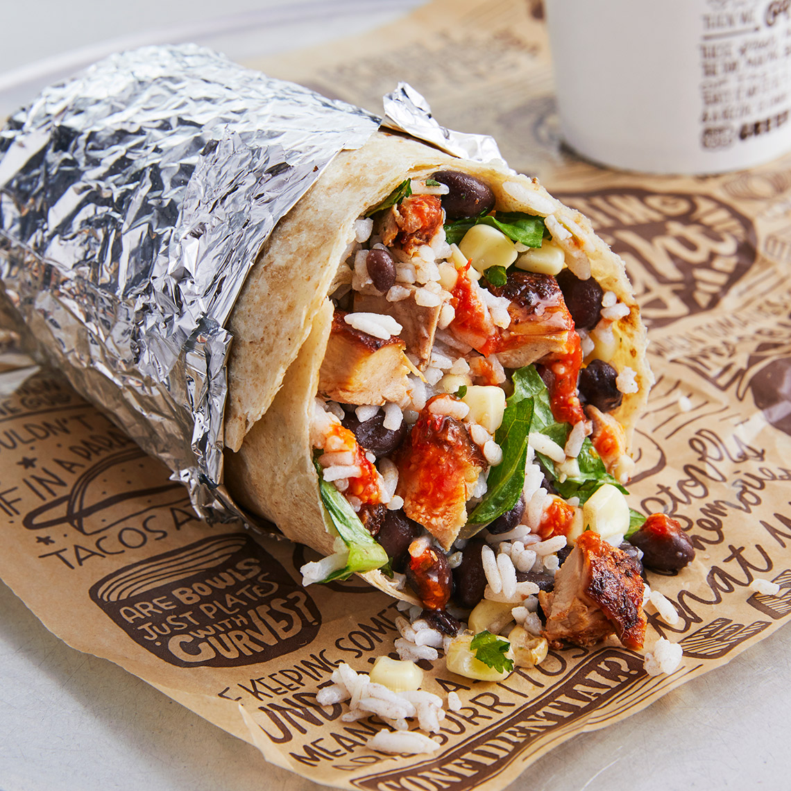 Chipotle_NationalBurritoDay_224