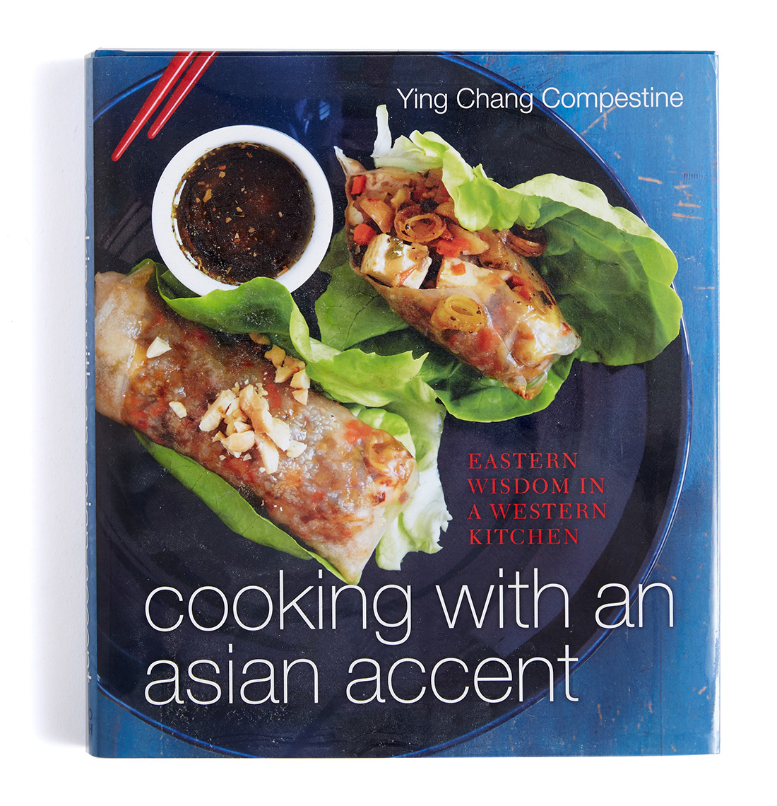 CookingWithAsianAccent_004rt