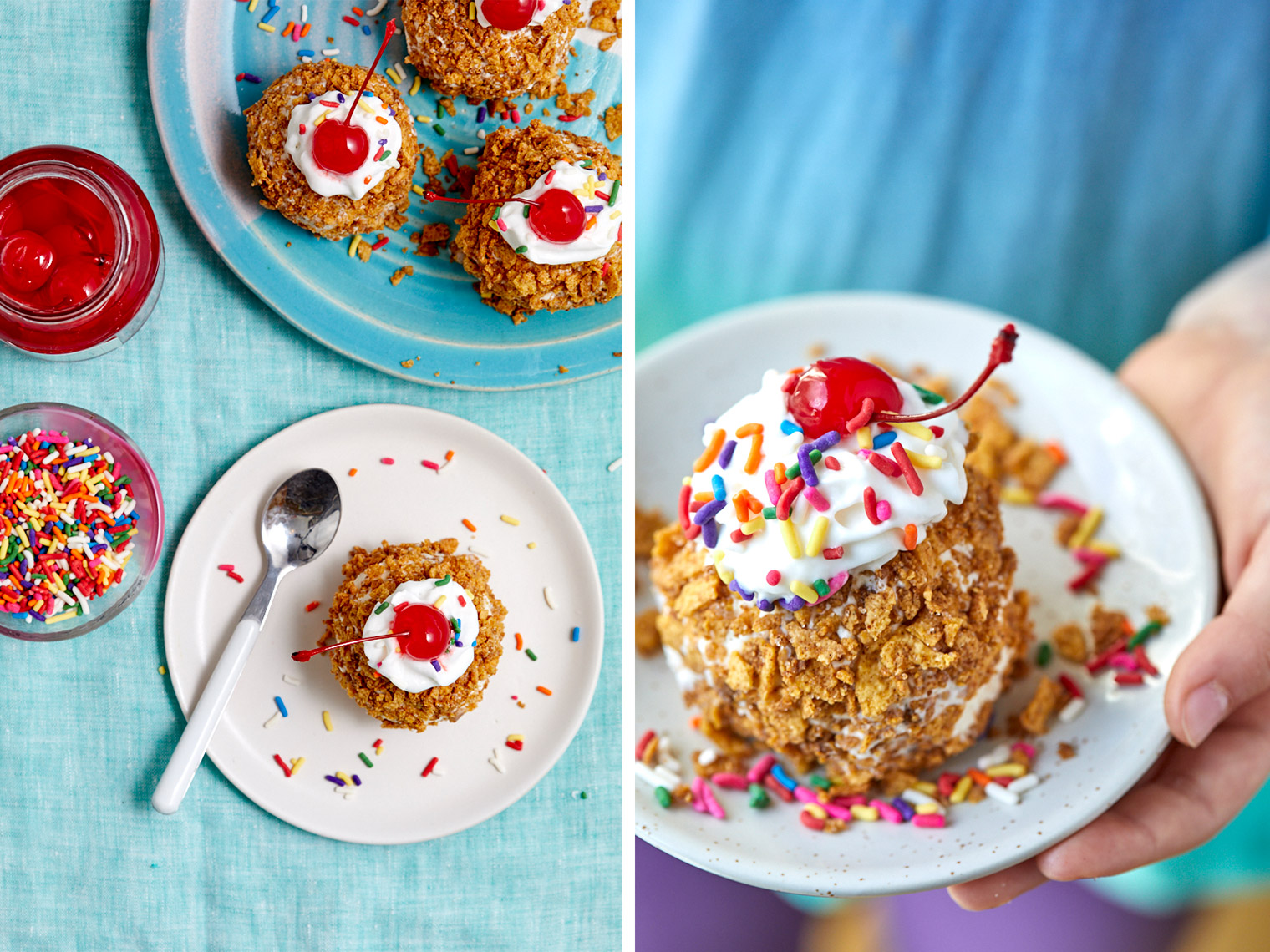 Delish_FriedIceCream_112