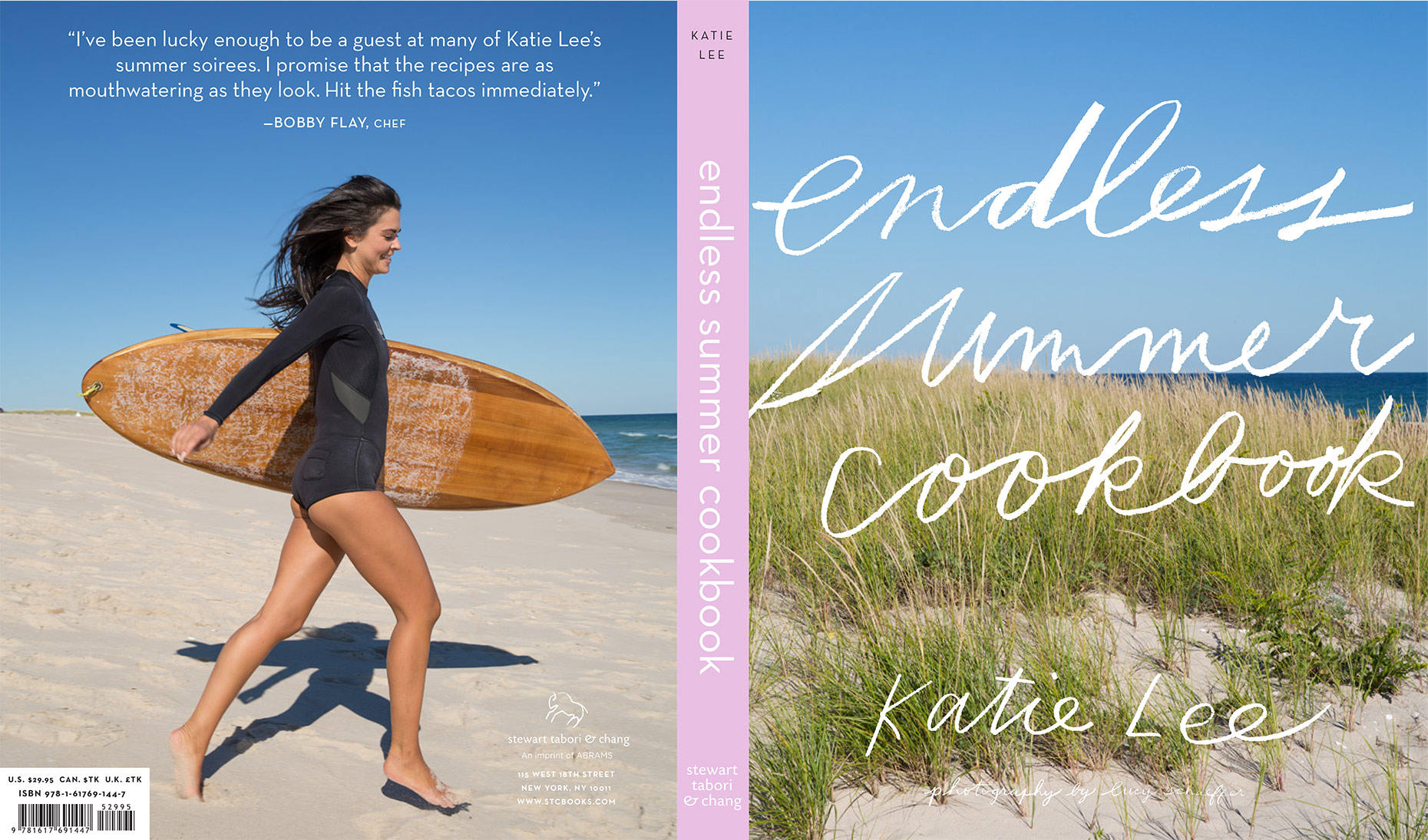 Endless_Summer_Caseside_Template