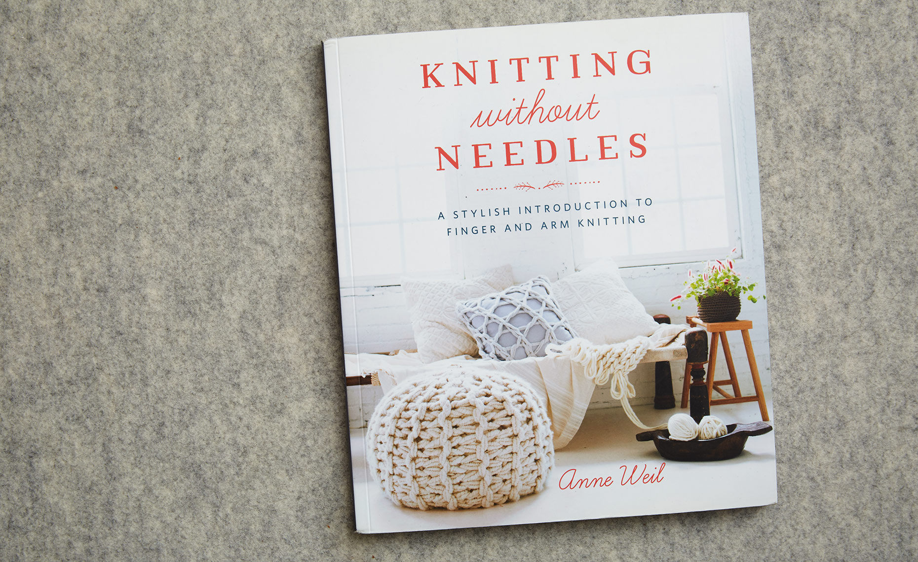 KnittingWithoutNeedles_024