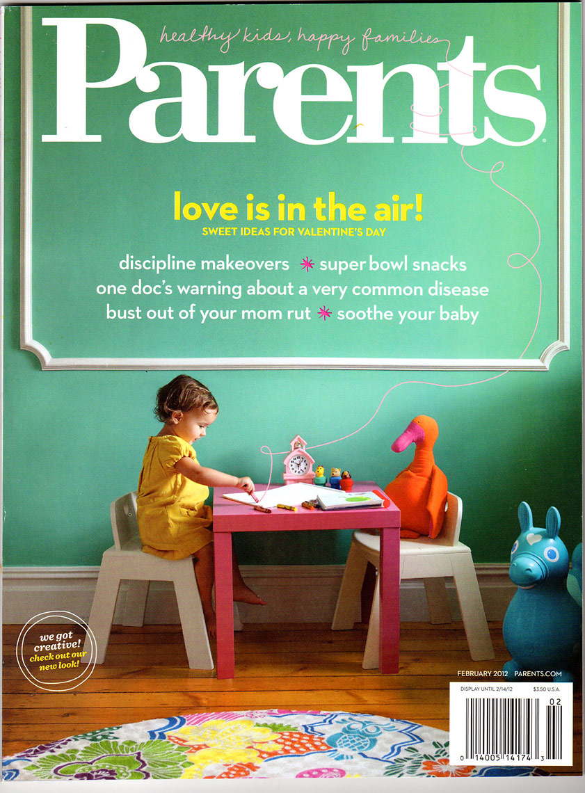 ParentsFeb12COVER001
