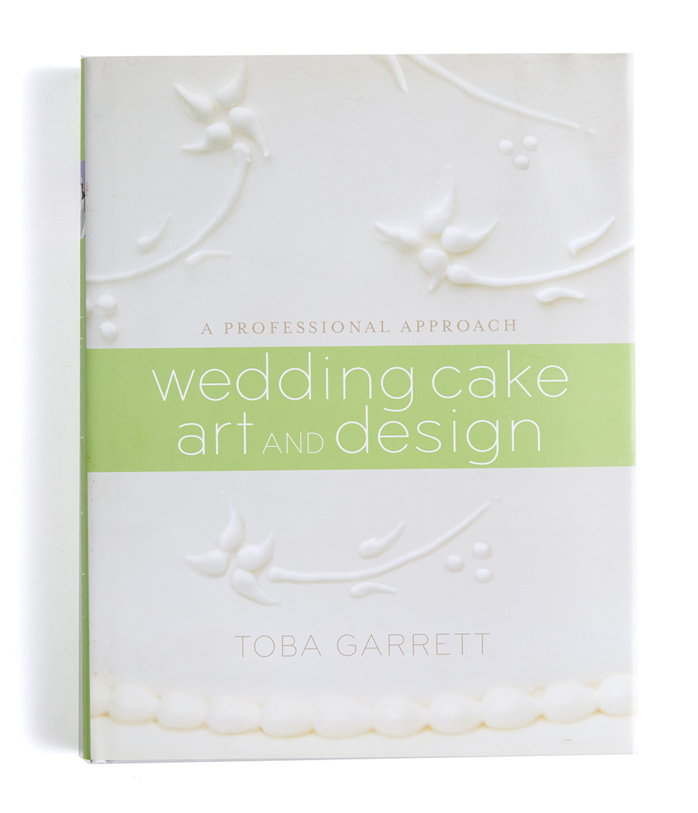 TobaGarret-WeddingCakeArtDesign_012rt