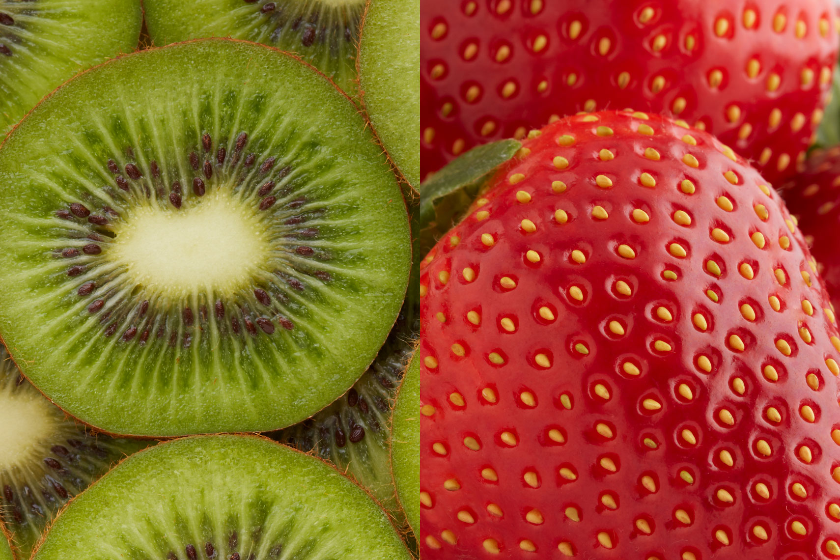 kiwi-strawberry-retouched